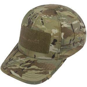 Pentagon Tactical 2.0 Basecap aus Ripstop-Material PentaCamo