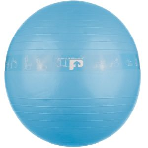 Ultimate Performance 75cm Gymnastikball
