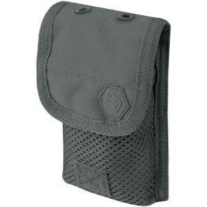 Viper Handy-Etui Titanium