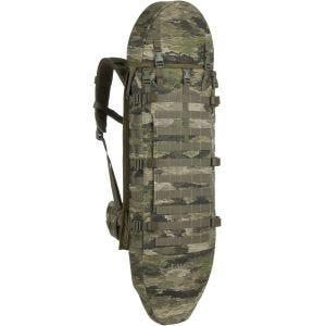 Wisport Falcon Weapon Backpack A-TACS iX