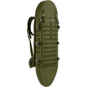 Wisport Falcon Waffenrucksack Olive Green